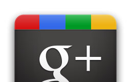 Google plus icon photos g+
