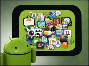 android-market-google-play-store-paid-free-apps
