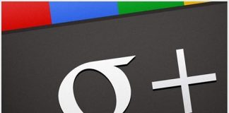Google+ add friends in circle by email
