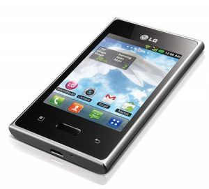 Pre Requisites to Root LG Optimus L3 E400: