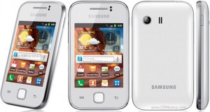 samsung-galaxy-y-s5360-white-photos