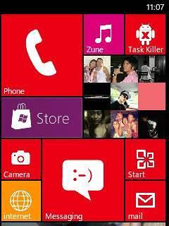 Windows 8 rom for samsung galaxy y photos