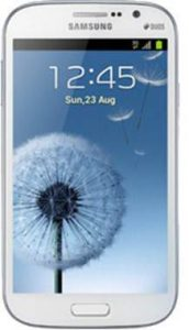 samsung galaxy grand i9082 download mode white photos