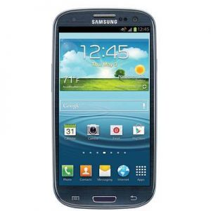 samsung galaxy s3 I747 at&t purple blue aokp android 4.2.2 jelly bean photos