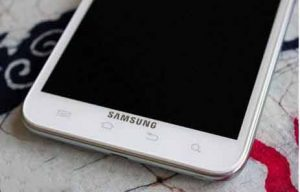 root Samsung Galaxy S4 I9505 using Motochopper utility