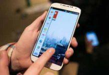 Samsung Galaxy S4 Death Star Custom Rom