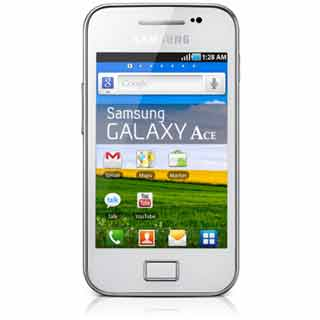 Samsung Galaxy Ace S5830 Android 4.2.2 Jelly Bean cm 10.1 rom