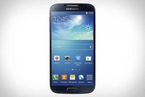 Samsung Galaxy S4 I9505 update xenon hd android 4.2.2 rom photos