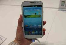Deactivate haptic feedback in samsung galaxy grand duos