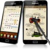 Samsung Galaxy Note N7000 Android 4.3 Update
