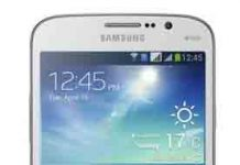 Samsung Galaxy Mega 5.8 I9510 and dual I9152