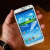 Samsung Galaxy Note 2 N7100 Android 4.4.2 KitKat