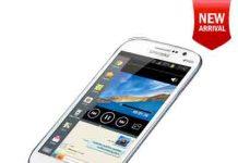 Samsung Galaxy Grand duos I9082 kitkat