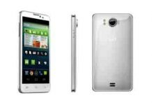 Root Micromax Canvas Doodle A111
