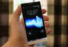 Install the Update on Sony Xperia S to Android 4.4 kitkat