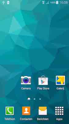 XtroStoLite ROM for Galaxy S5