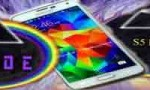 Echoe Custom ROM for Samsung Galaxy S5 G900F