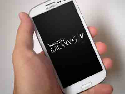 Root Samsung Galaxy S5 android phone