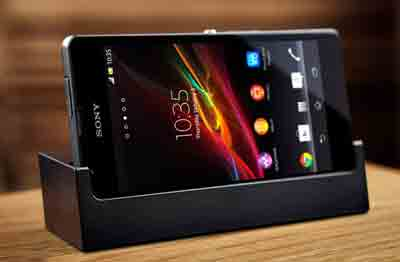 Root Sony Xperia ZR C5502 C5503 and LTE versions