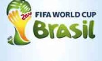 FIFA Xperia Theme for Sony Xperia mobiles for Brazil World Cup 2014