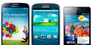 Install Emoji Emoticons on Samsung Galaxy S2 S3 S4