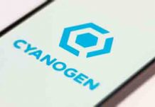 CyanogenMod 11s One Plus One update download and install
