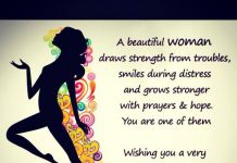 Womens day 2015 wishes