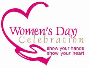 International Womens Day 2015 quotes wishes whatsapp status greetings sms