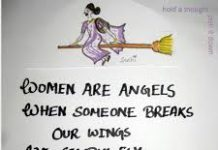happy women's day 2015 quotes in hindi tamil