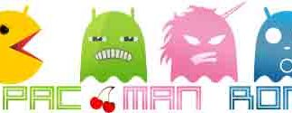 PAC MAN android 5.1 lollipop rom for t-mobile lg g3