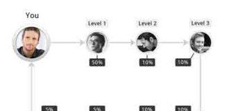 7 level champcash