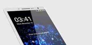 Sprint Samsung Galaxy S6 stock rom android 5.0.2 lollipop rooted deodexed