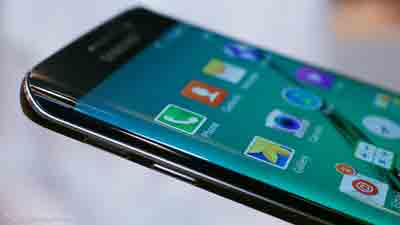 Install Emoji Emoticons on Samsung galaxy s5 s6 s6 edge