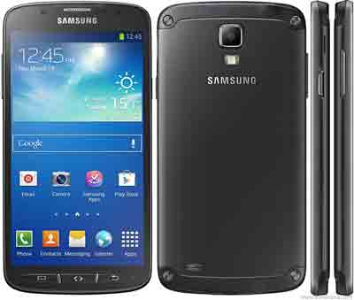 Update Galaxy S4 Active GT-I9295 to Android 5 1 1 Lollipop CM12 1