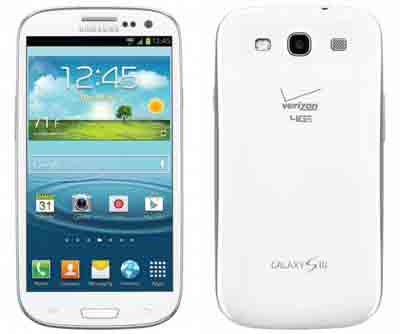install android 5.1.1 lollipop oct-l rom on verizon samsung galaxy s3 sch-i535