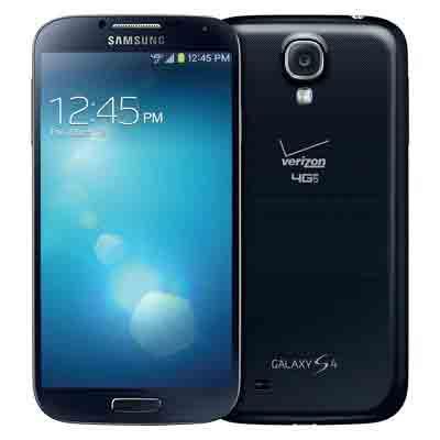 Verizon samsung galaxy s4 wifi tethering hotspot