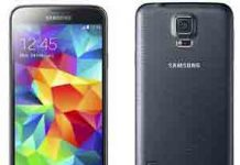 Verizon Samsung Galaxy S5 to Android 5.1.1 Lollipop with Resurrection Remix V5.4.4 ROM