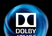 dolby atmos app for android zip