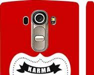 enthopia lg g4 karma 69 red color