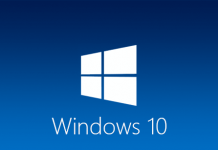 Solve fix windows 10 errors codes