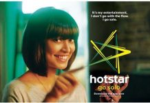 download videos from hotstar website and app