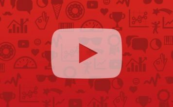 youtube red direct logo images