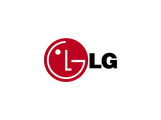 best lg mobiles in 2017