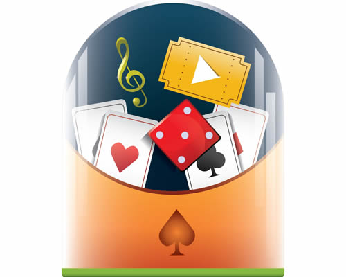 mobile gaming casino