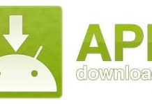APK Downloader to download Android Apps