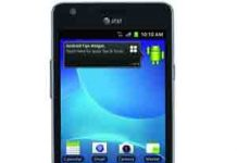 at&t Samsung galaxy s2 android 5.1.1 lollipop cyanidel uber update