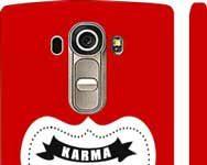 enthopia lg g4 karma 69 red color