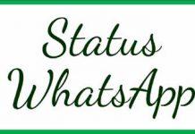 status para whatsapp de amor, legais, criativos, engraçados and indiretas