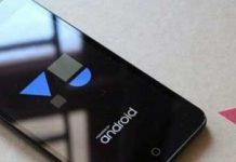 Install android 6.0 marshmallow update on yu yuphoria