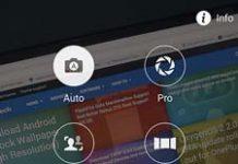 Samsung Galaxy s7 edge camera apk app download